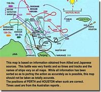 The Battle of Sunda Strait - click to learn more