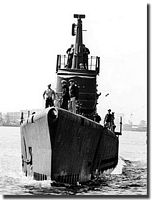 USS Wahoo - click to read more